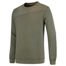 Afbeelding in Gallery-weergave laden, SWEATER PREMIUM 304005