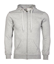 Afbeelding in Gallery-weergave laden, UNI Best Deal Hooded Zip