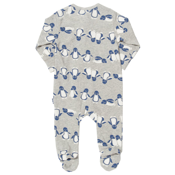 Kite Ponko sleepsuit