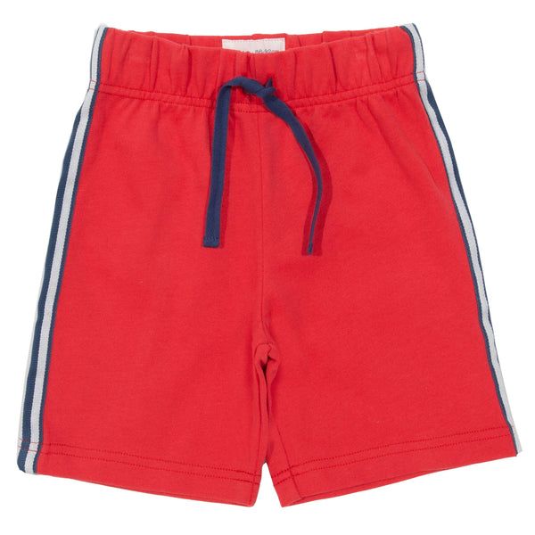 Kite Side Stripe Shorts