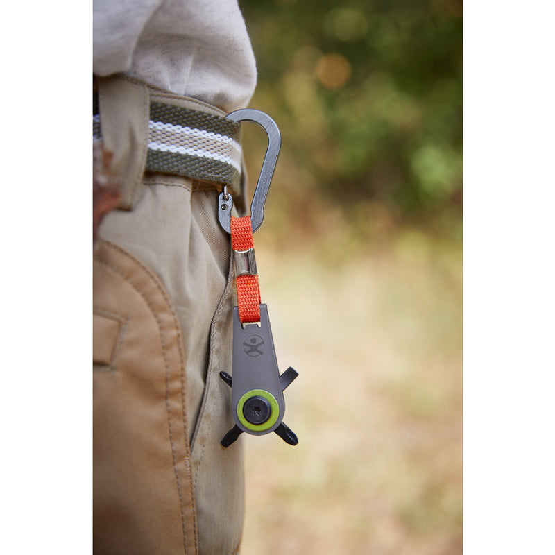 Terra Kids Screwdriver Multitool