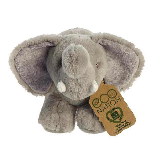 Eco Nation Elephant