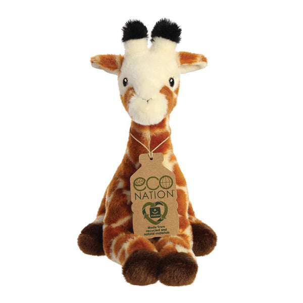 Eco Nation Giraffe