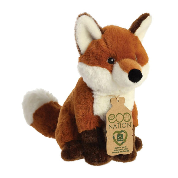 Eco Nation Fox