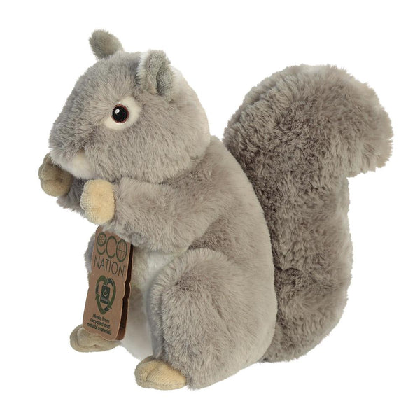 Eco Nation Squirrel