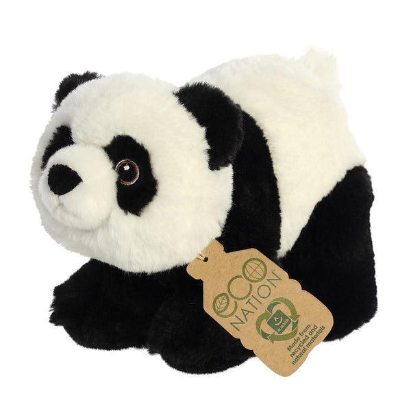 Eco Nation Panda