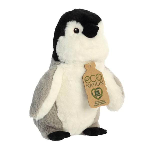 Eco Nation Penguin