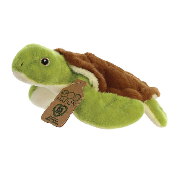 Eco Nation Turtle