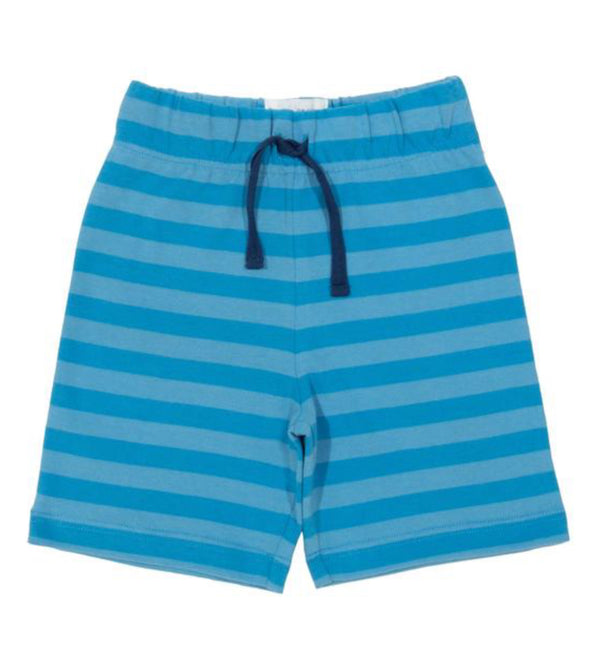 Kite Corfe shorts
