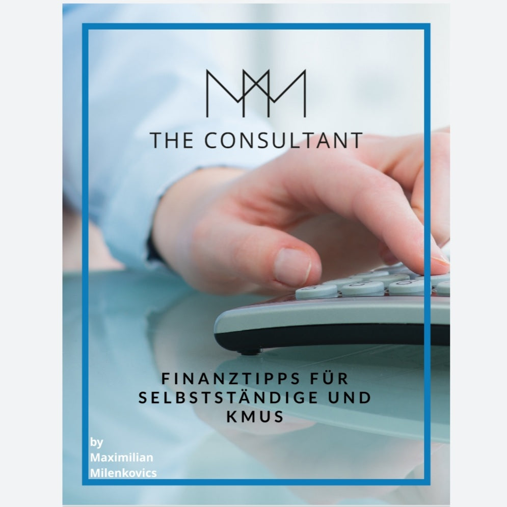theconsultant_ebook