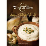 Wind & Willow Appetizer Dip Mixes - multiple flavors