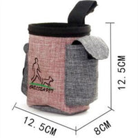 Portable Dog Cat Carrier Bag Pet Puppy Travel Bags Breathable Mesh Small Dog Cat Chihuahua Carrier Outgoing Pets Handbag