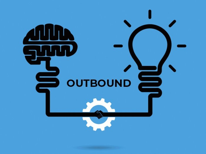 outbound innovation