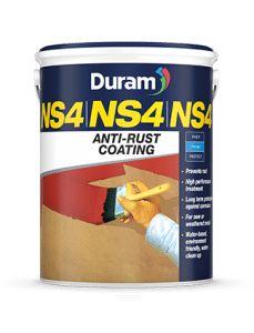 Duram Ns4 All Colours