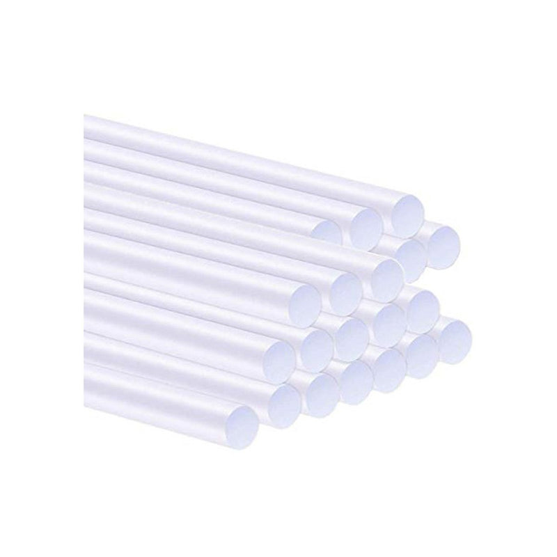 Difficult Surfaces Glue Sticks 11Mm X 300Mm Kg