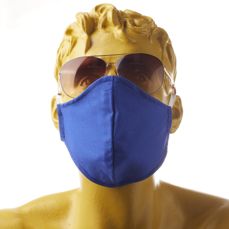 Material Dust Mask