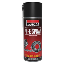 Tectane Ptfe Spray 400Ml