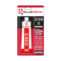 Glue Devil Screw It Ms Polymer 90Ml