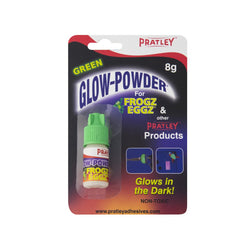 Pratley Glow Powder 8G