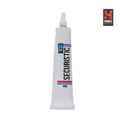 Securistic Tubes 50Ml