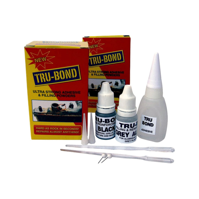 Tru Bond Super Repair Kit