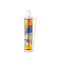 Sika Anchorfix S 300Ml