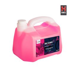 T4 Bike Cleaner Concentrate