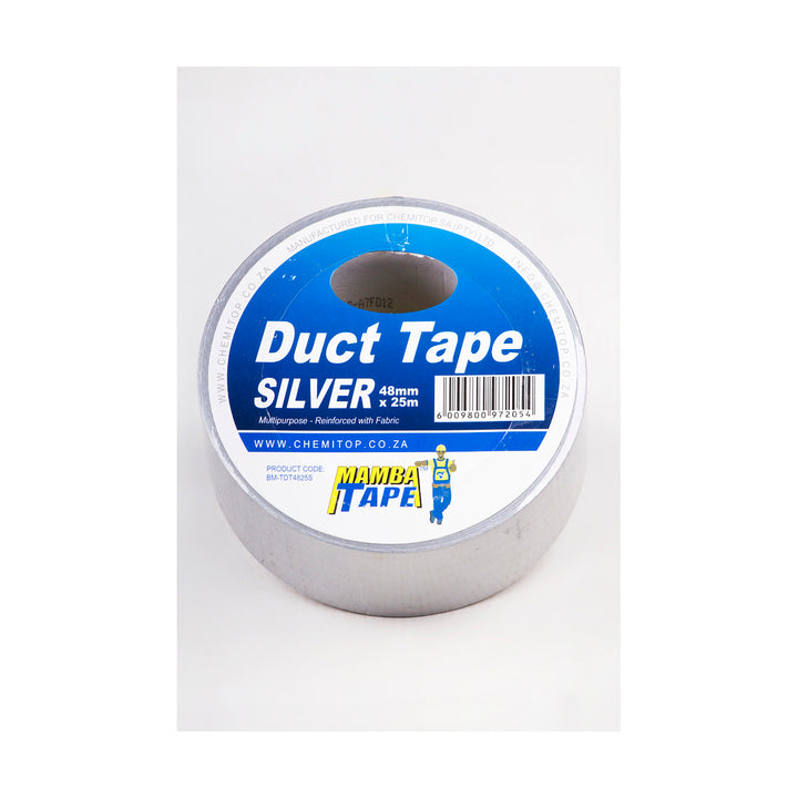 Duct Tape Roll - Hall's Retail