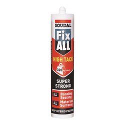 Fix All Hi Tec Soudal 290Ml