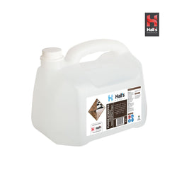 Floor Stripper 5L