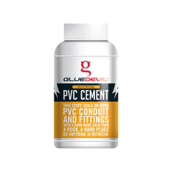 Pvc Weld Cement Electrical 200Ml