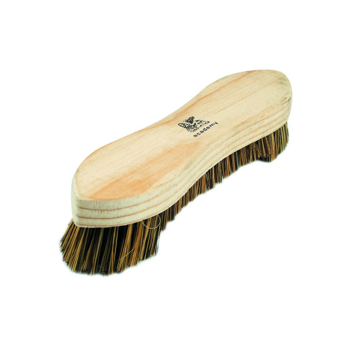 Scrubbing Brush 280Mm