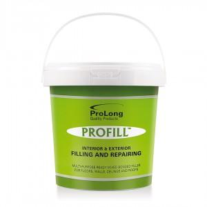 Prolong Profill Crack Filler