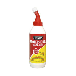 Alcolin Professional Wood Glue 250ML