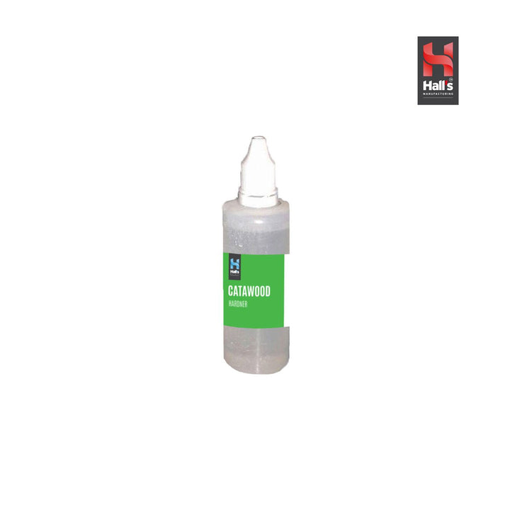 Catawood Hardener 100Ml