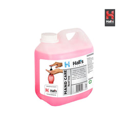Hand Care Liquid Soap