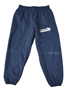 Sweat Pants for Primary
