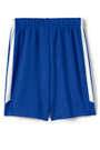 Primary Blue Shorts