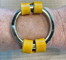 Load image into Gallery viewer, Harvest Ring Bracelet