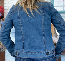 Load image into Gallery viewer, Amelia Jean Jacket
