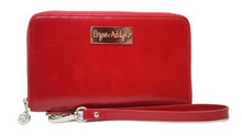 Load image into Gallery viewer, CHERRY RED WRISTLET