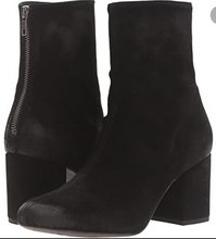 Load image into Gallery viewer, Cecile Ankle Boot
