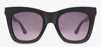 Katelyn Brown DIFF SUNGLASSES