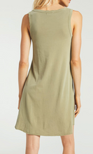 Load image into Gallery viewer, AVERY JERSEY DRESS
