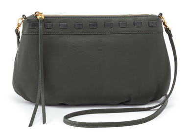 BIRCH CONVERTIBLE CROSSBODY