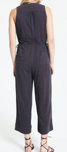 Load image into Gallery viewer, Rapollo Jumpsuit