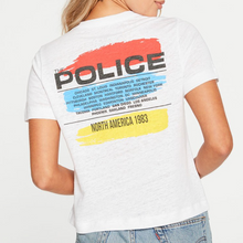 Load image into Gallery viewer, The Police - North America 1983