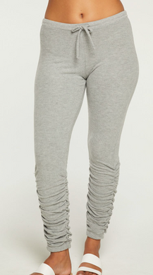 Bliss Knit Joggers