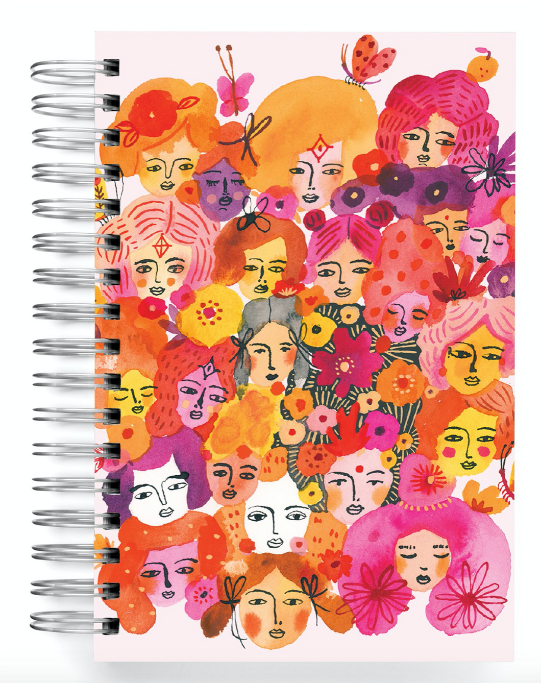Women Journal