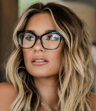 Load image into Gallery viewer, Jessie James Decker - Winston Black